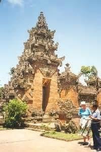 aquascape komang denpasar city bali bali temples jumena komang guide