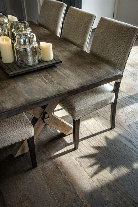 Dining Room Tables Hgtv 25 Best Ideas About Dining Tables On Dining