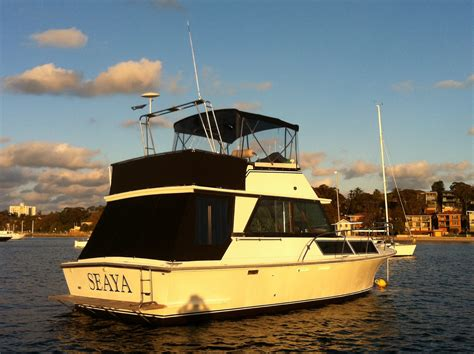east coast boat covers clears eastcoast boat covers