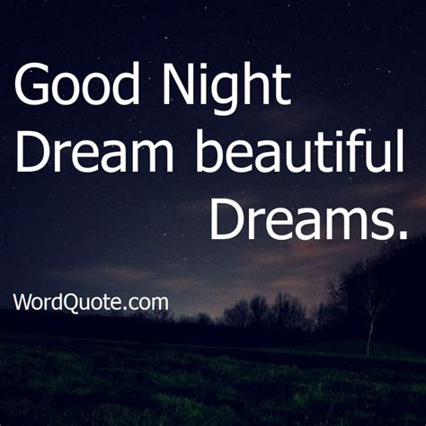 have a good night everyone beautiful shot of the eiffel 50 goodnight quotes and sayings with images word quote