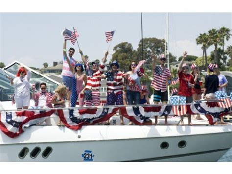 newport beach boat parade july 4th 14 best images about boat parade on pinterest warsaw