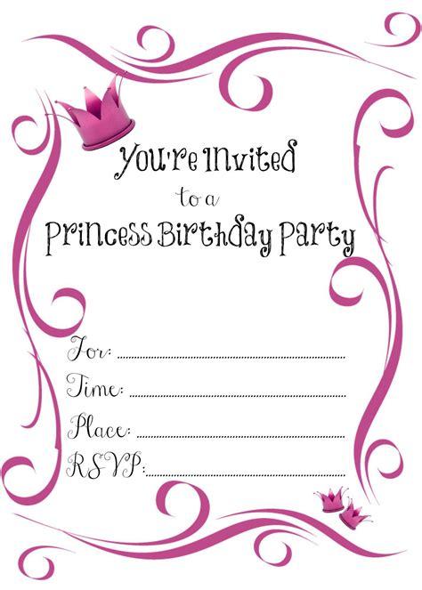 printable invitations at walgreens print birthday invitations at walgreens birthday