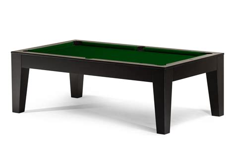 coffee table pool table rascalartsnyc