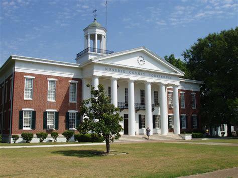 Macon County Court Records Noxubee County Mississippi Familypedia Fandom Powered By Wikia