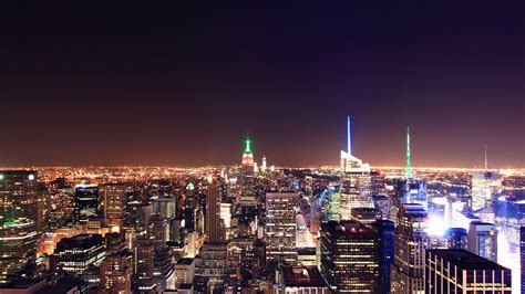 beautiful cityscape wallpapers the best 28 images of beautiful cityscape wallpapers 20