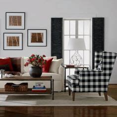 photo of ethan allen interior design shreveport la 1000 images about ethan allen new country on pinterest