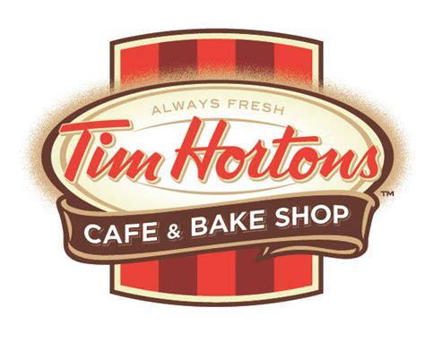 Tim Hortons Check Balance On Gift Card - tim hortons images logos