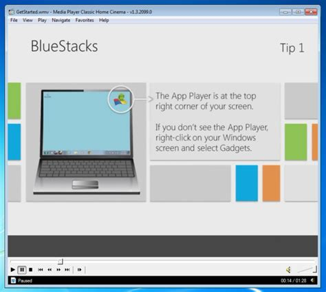 bluestacks windows xp bluestacks app player download