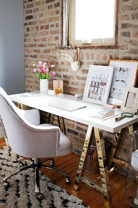 chaise de bureau style industriel id 233 es de d 233 coration d un bureau style industriel archzine fr
