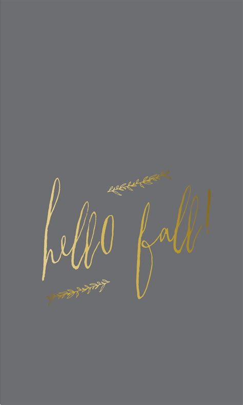 hello wallpaper wallpapers archives smitten on paper