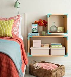 easy bedroom storage ideas for extra space mybedmybath com