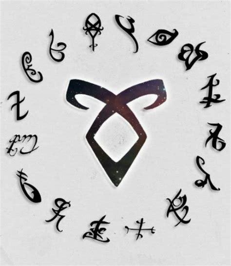 cazadores de sombras las 6070730585 cazadores de sombras runas amor buscar con google tattoos google b 250 squeda