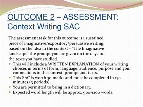 essay structure vce expository essay search vce corruptionusa x fc2 com