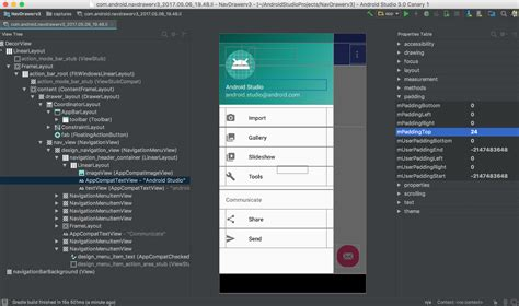 android studio requirements android studio 3 0 1 free for windows wolfofflexion discover best working applications