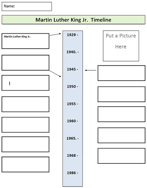 timeline templates for word printable blank timeline template quotes