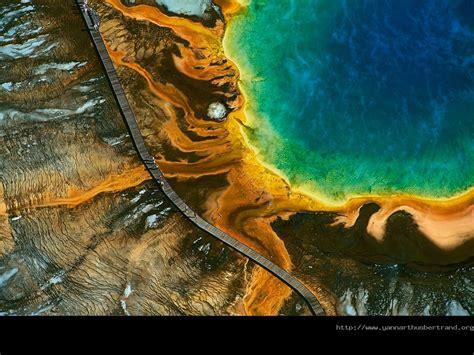 imagenes microscopicas impresionantes imagenes impresionantes taringa