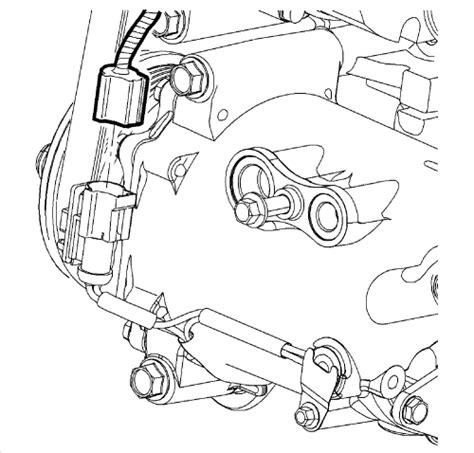 motor repair manual 2005 gmc sierra 3500 transmission control engine block heater 2005 gmc 3500 engine free engine image for user manual download
