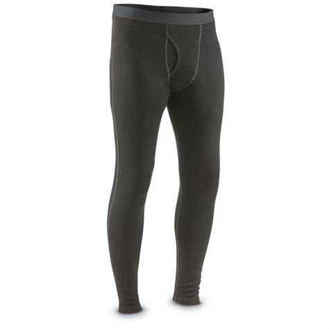 Best base layer trousers for women