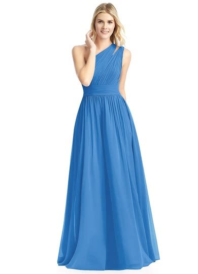 molly color azazie molly bridesmaid dress azazie