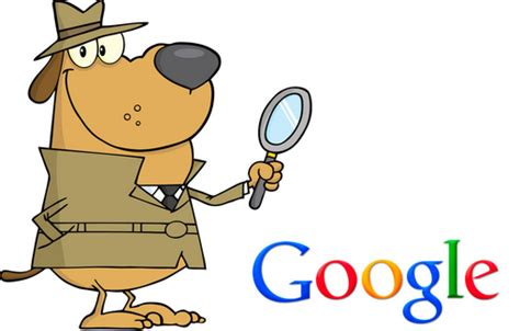 Detective Search 3 Steps To Optimizing Your For Seo Marketing Mojo