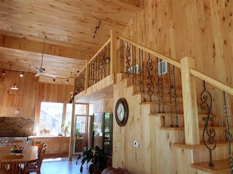 wood for walls and ceilings ozark paneling puts a new spin on rustic walls and
