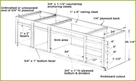 standard kitchen cabinet depth standard kitchen drawer sizes uk wow