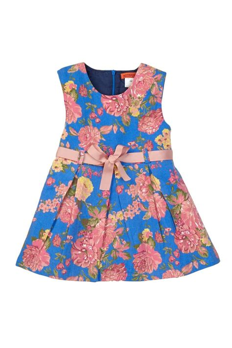 Dress Cool Denim Flower 342 best cool clothes images on babies