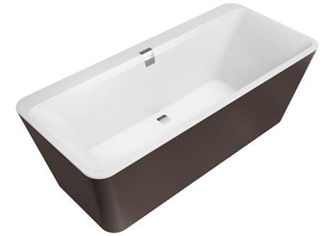 vita ghia badewanne jugendzimmer m 228 dchen ikea carprola for