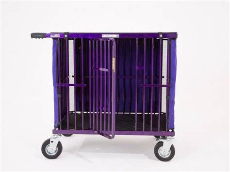best trolley best in show trolleys purple paw supplies