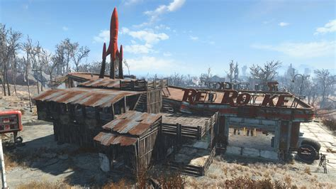 Design Home Game Cheats show me your buildings fallout 4 giant bomb