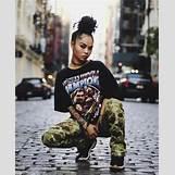 Urban Street Fashion Photography   1043 x 1280 jpeg 168kB