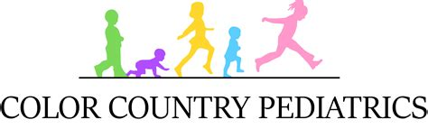 color country pediatrics color country pediatrics