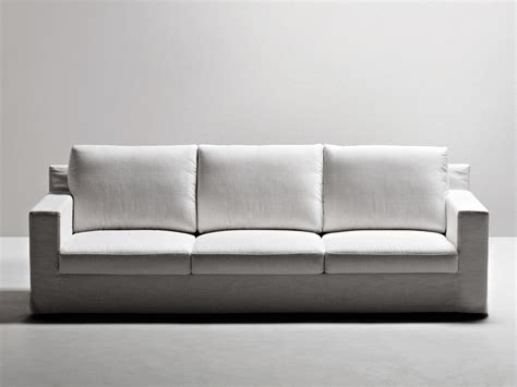 manhattan couch manhattan sofa by la cividina design fulvio bulfoni