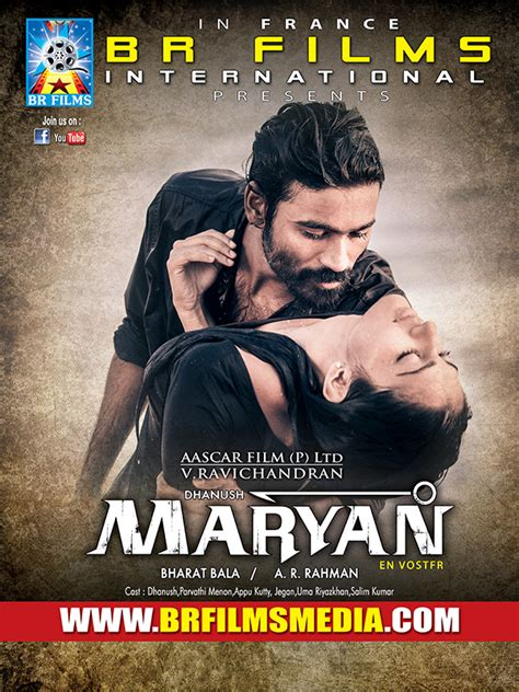 film action vf maryan film complet streaming vf mobile streaming mobile