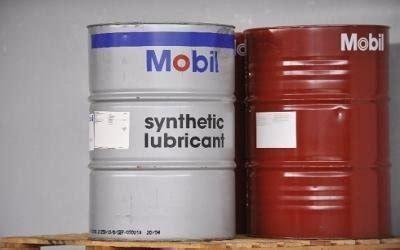 mobil lubrificanti olio mobil rivenditore autorizzato como varese