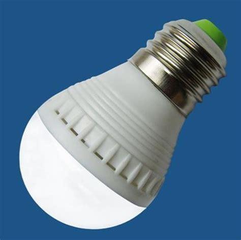 led birne klein small led bulbs crowdbuild for