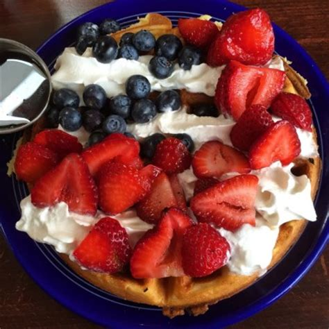 zocalo brunch 11 delicious places to get brunch in the bay area blavity