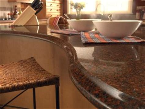 Low Maintenance Kitchen Countertops by Top 5 Low Maintenance Countertop Surface Options