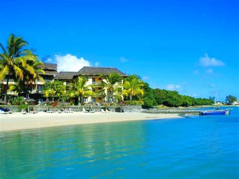 veranda paul virginie veranda paul virginie just mauritius