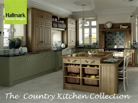 Country Style Kitchen Prices the best choice of country kitchens at great prices