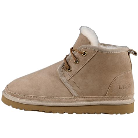 cheap mens neumel 3236 ugg casual shoes image 1083803