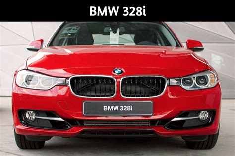 bmw inspection 1 cost bmw 328i or mercedes c300 which do you prefer carchex