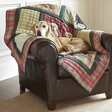 dog throw for sofa quilted dog throw blanket lab throw orvis