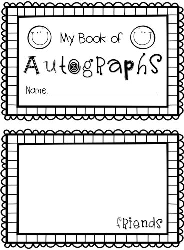 coloring pages for end of school year in the classroom end of the year madness and new