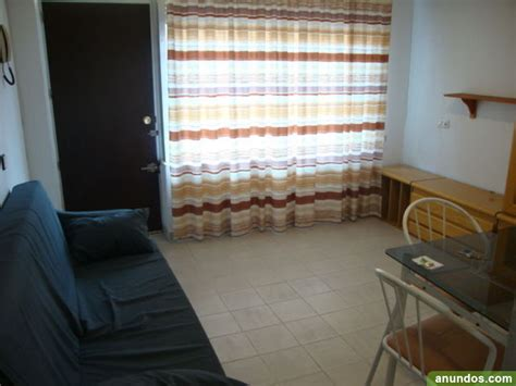 apartamentos barrio salamanca madrid apartamento en alquiler barrio salamanca madrid mls 13 12