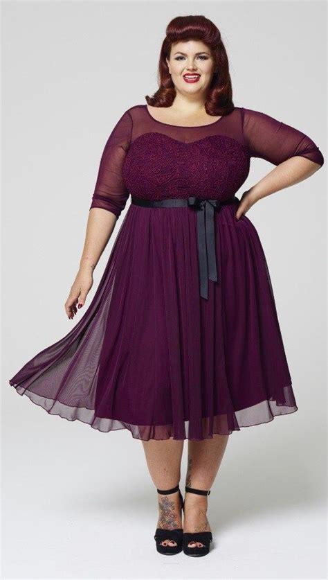 Dress Model Style Impor 44 25 best ideas about plus size dresses on plus size summer dresses plus size