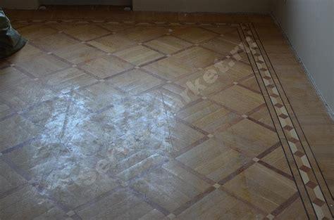 Kraus laminate flooring jacksonville plank in Fresno, CA