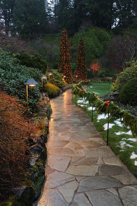 Low Voltage Landscape Lighting Design Best 25 Low Voltage Outdoor Lighting Ideas Only On Pinterest Landscaping Prices Patio