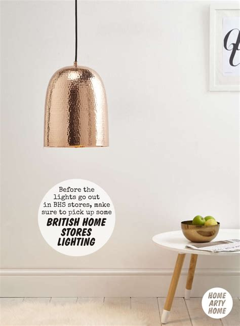 Bhs Bathroom Lighting Home Store Lighting Lighting Ideas