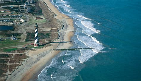 outer banks south carolina what goes through your mind right now page 51